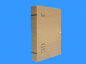 科技档案 (8)